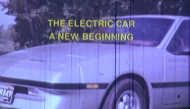 1979-Chrysler-ETV-1-video