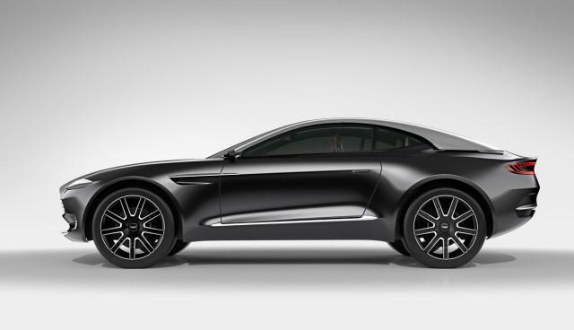 Aston-Martin-DBX-elektroauto-2