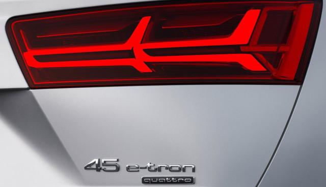 Audi-Elektroauto-e-tron-SUV