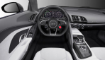 Audi-R8-e-tron-pilotiertes-Fahren-1