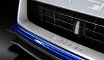 Audi-R8-e-tron-pilotiertes-Fahren-2