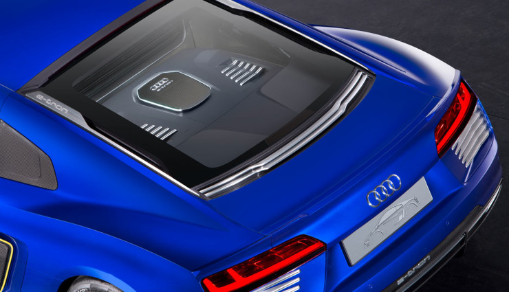 Audi-R8-e-tron-pilotiertes-Fahren-3