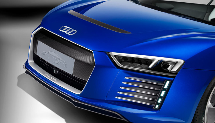 Audi-R8-e-tron-pilotiertes-Fahren-5