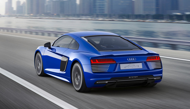 Audi-R8-e-tron-pilotiertes-Fahren-6