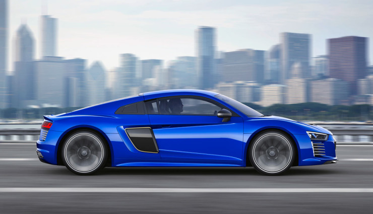 Audi-R8-e-tron-pilotiertes-Fahren-8