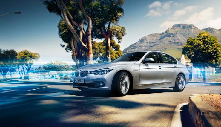 BMW-330e-plug-in-hybrid (1)