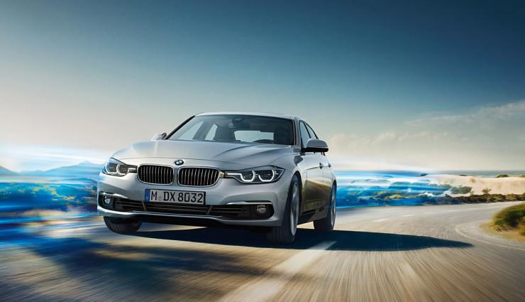 BMW-330e-plug-in-hybrid-2 (1)