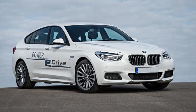 BMW-Power-eDrive-Plug-in-Hybrid-2015-1 (1)