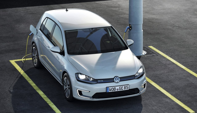 Bundesrat-stimmt-Elektromobilitaetsgesetz-zu