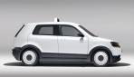 EVA-elektroauto-taxi-TUM-2 (1)