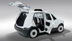EVA-elektroauto-taxi-TUM-3 (1)