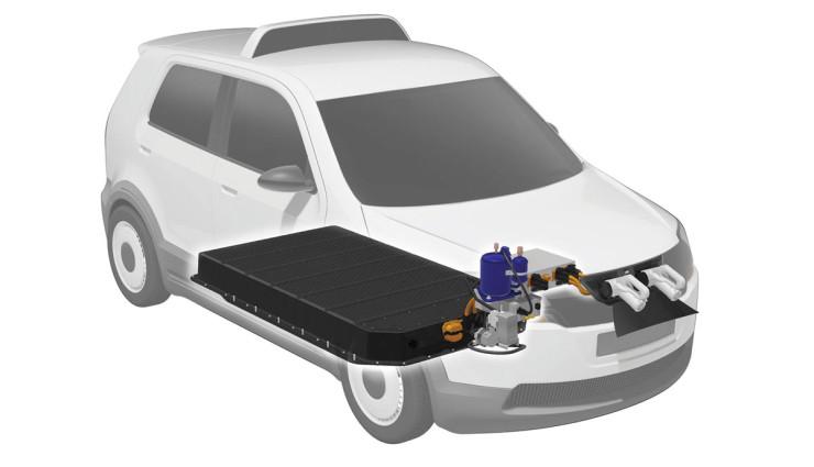 EVA-elektroauto-taxi-TUM-5 (1)