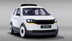 EVA-elektroauto-taxi-TUM-7 (1)