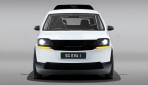 EVA-elektroauto-taxi-TUM-9 (1)