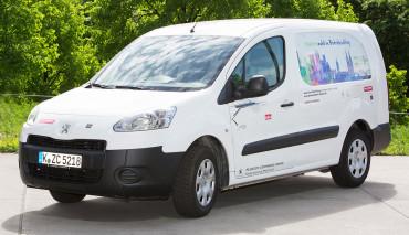 Elektroauto-im-Betrieb-gewerblich