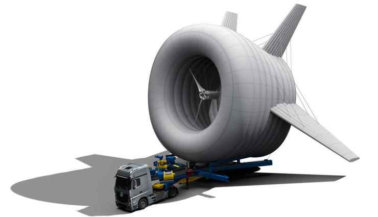Helium-Windraeder-MIT-Altaeros3