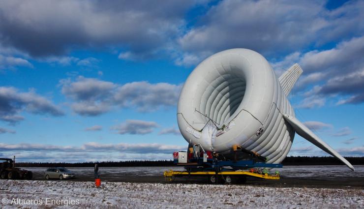 Helium-Windraeder-MIT-Altaeros7