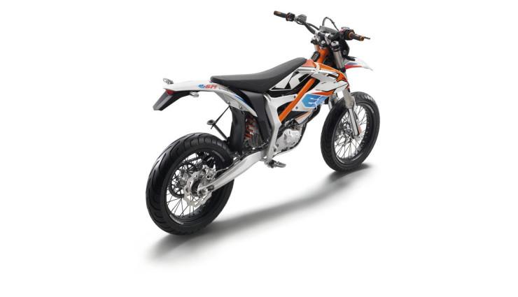 KTM-Elektromotorrrad-E-SM-Freeride-E-31