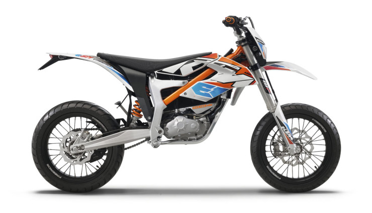 KTM-Elektromotorrrad-E-SM-Freeride-E-4