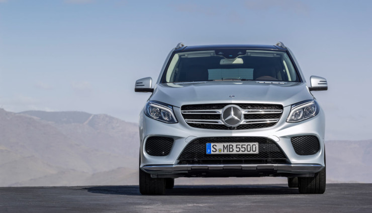 Mercedes-Benz-GLE-e-5