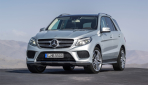 Mercedes-Benz-GLE-e-6