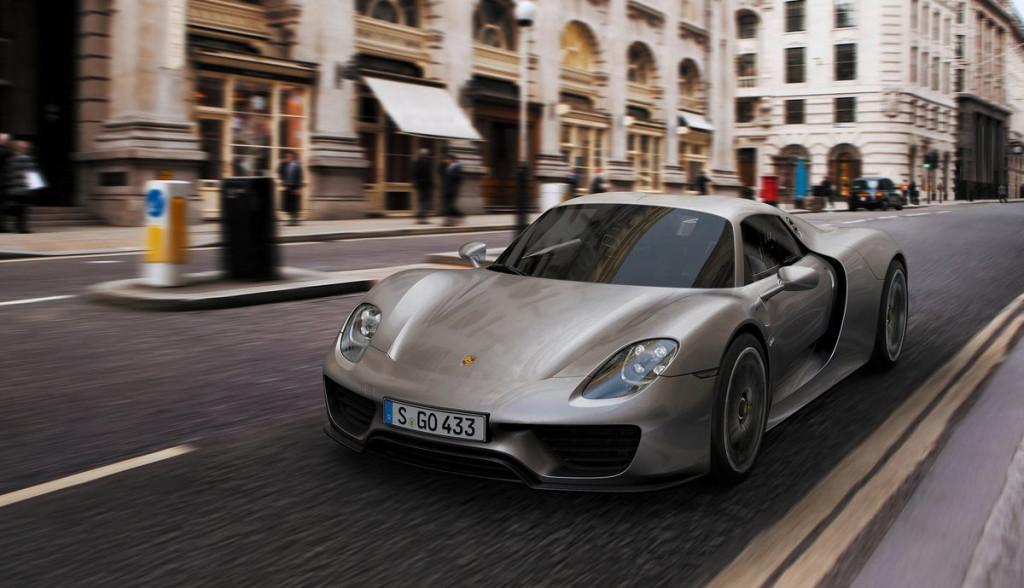 Porsche-918-Spyder-Rueckruf-Mai-2015