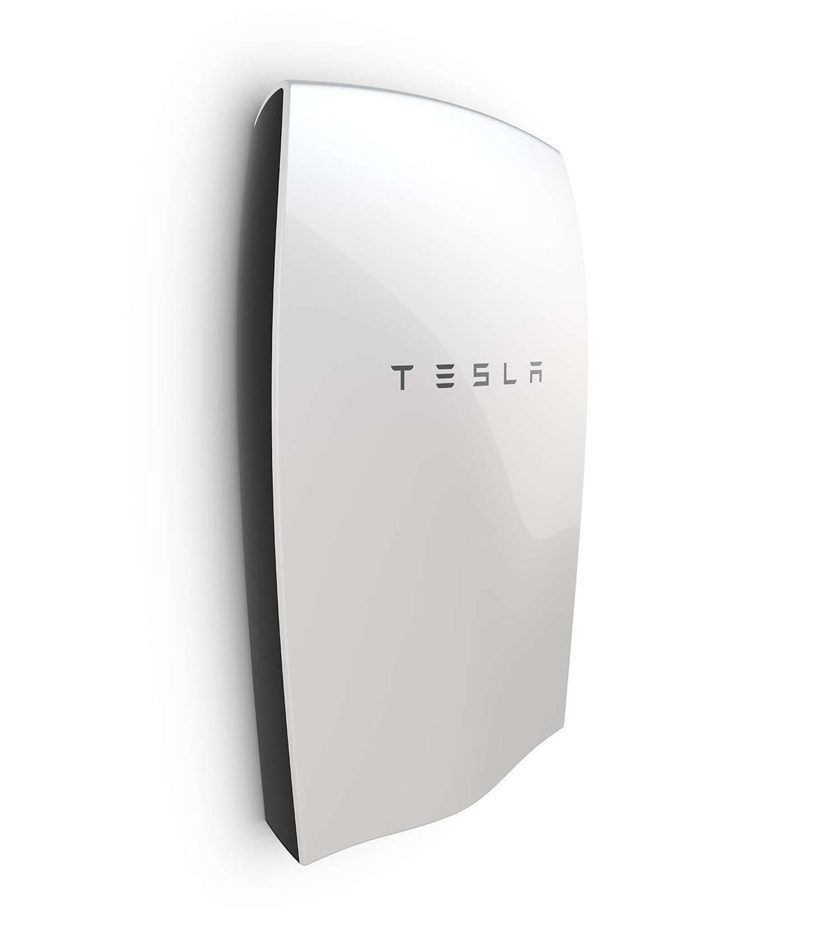 Tesla-PowerWall-BatterieSpeicher-Bild
