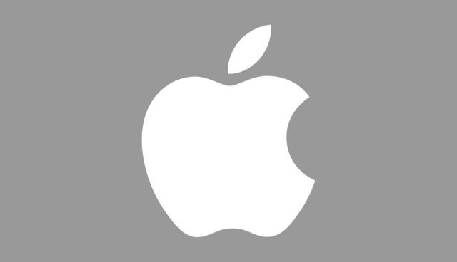 apple-elektroauto