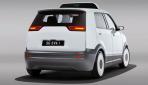 eva-elektro-taxi-heck