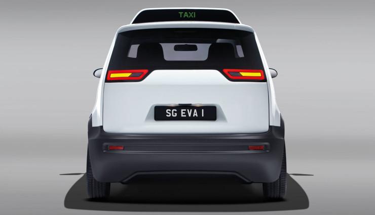 eva-taxi-elektro