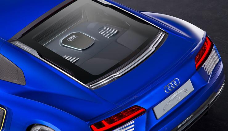 Audi-R8-e-tron-technische-daten-4