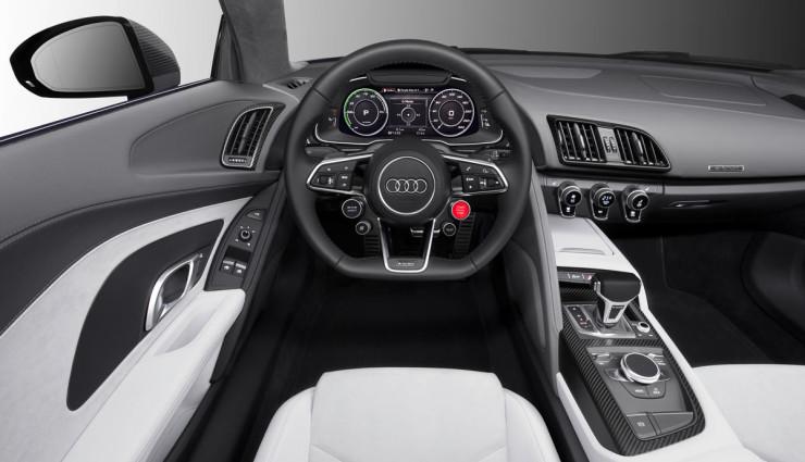 Audi-R8-e-tron-technische-daten-7