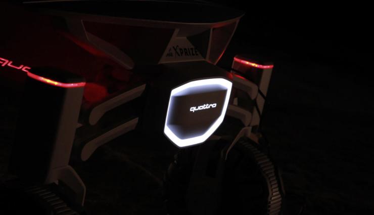 Audi-lunar-quattro-Elektro-Mondlandung-