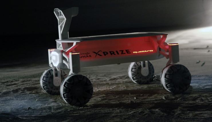 Audi-lunar-quattro-Elektro-Mondlandung-1