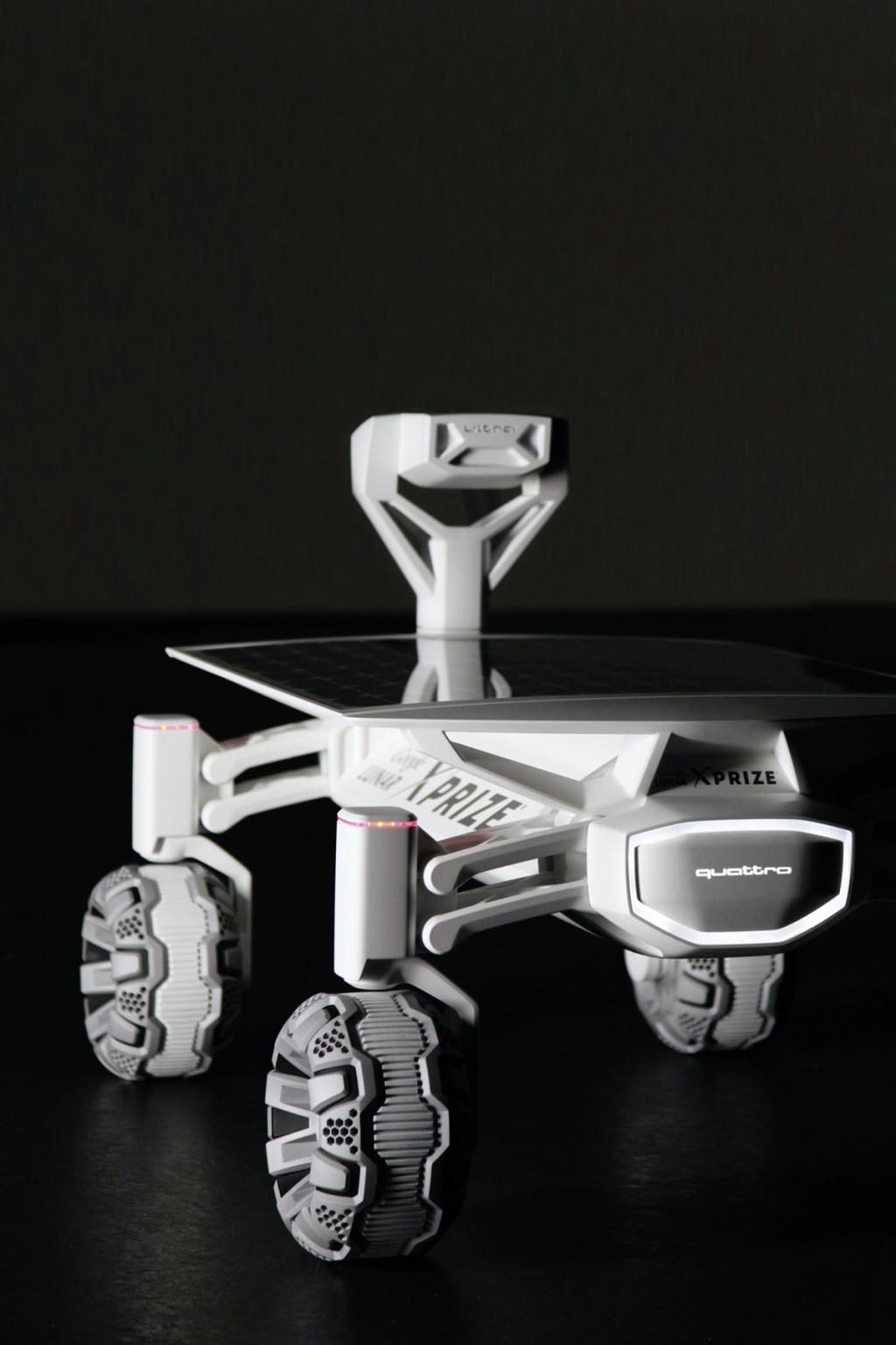 Audi-lunar-quattro-Elektro-Mondlandung-2
