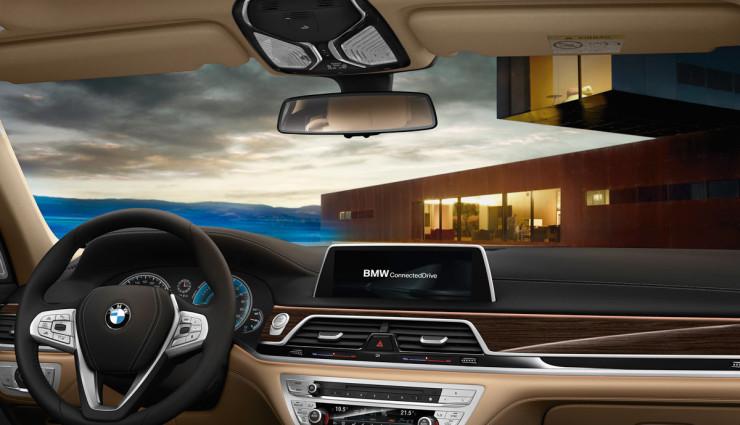 BMW-740e-Plug-in-Hybrid-2016-10