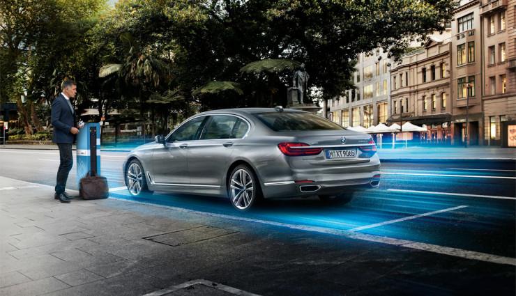 BMW-740e-Plug-in-Hybrid-2016-11