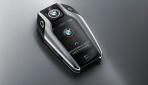 BMW-740e-Plug-in-Hybrid-2016-12