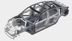 BMW-740e-Plug-in-Hybrid-2016-13