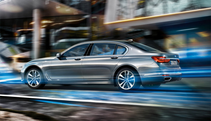 BMW-740e-Plug-in-Hybrid-2016-2