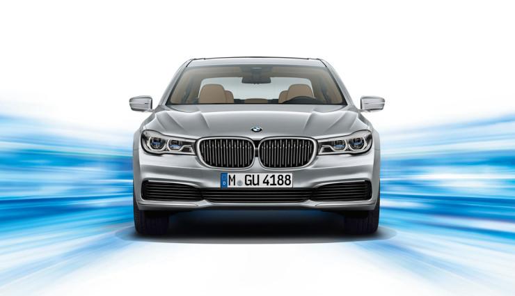 BMW-740e-Plug-in-Hybrid-2016-5