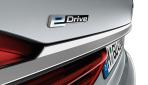 BMW-740e-Plug-in-Hybrid-2016-6