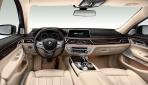 BMW-740e-Plug-in-Hybrid-2016-9