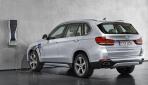 BMW-X5-eDrive-Plug-in-1