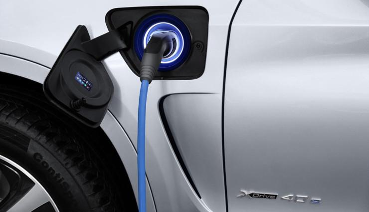 BMW-X5-eDrive-Plug-in-2
