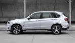 BMW-X5-eDrive-Plug-in-3