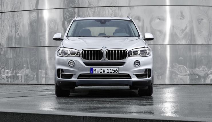 BMW-X5-eDrive-Plug-in-4