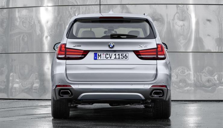 BMW-X5-eDrive-Plug-in-5