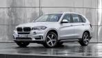 BMW-X5-eDrive-Plug-in-7