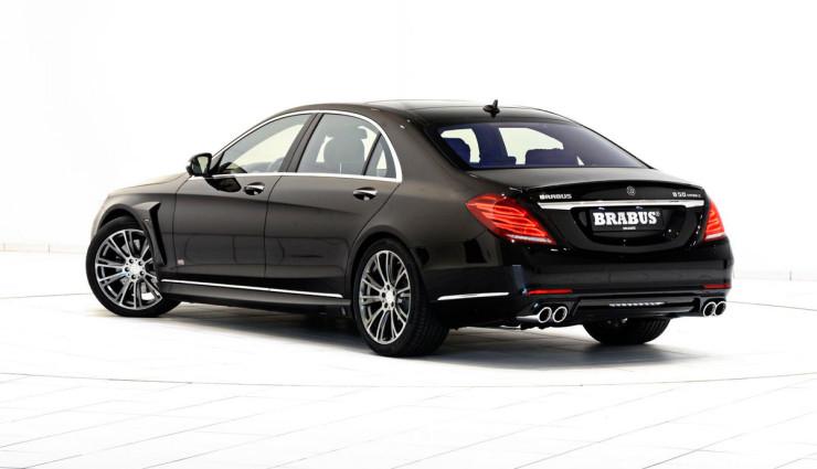 BRABUS-PowerXtra-B50-Hybrid-S-500-e-a2
